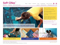 softcities.net