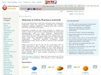ozonlinepharmacy.net