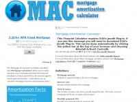 mortgage-amortization-calculator.net