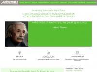 arctech.com