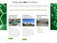 perfect-blend.com