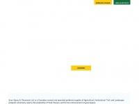 evenspray.com