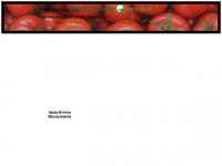 spray-n-growag.com