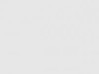 Philenews - Κύπρος Νέα Πολιτική Ψυχαγωγία