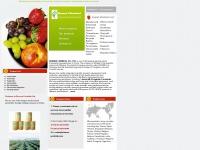 chinese-pesticide.com