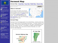 vermont-map.org