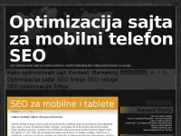 optimizacijasajta.mobi