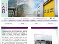 landcommercial.co.uk