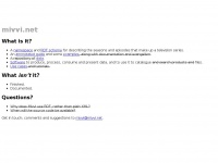 mivvi.net