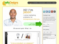 jaffydesigns.com