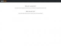 Techsoupcanada.ca