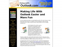 living-with-outlook.com