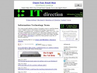 Itdirection.net