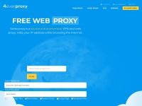 4everproxy.com