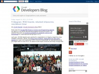 googledevelopers.blogspot.com