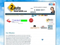 2autoinsurance.com