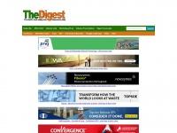 biofuelsdigest.com
