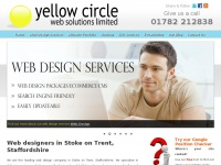 yellowcircle.co.uk