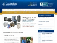 oximedical.com