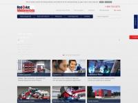 red-d-arc.com