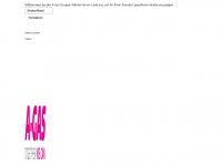 agas.com
