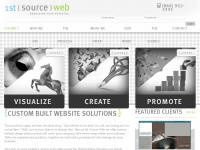 firstsourceweb.com