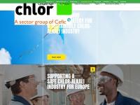 Eurochlor.org