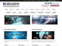 pjr.com