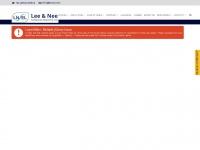 lnsel.com