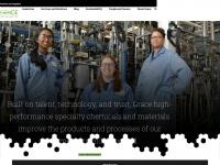 grace.com