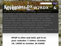 Nyqp.org