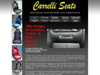 carrelli.co.uk