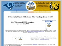 elsik-hastings1980.com