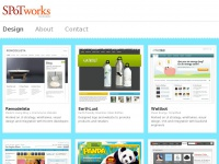 spotworksdesign.com