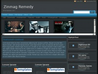 zinmagremedy-btemplates.blogspot.com