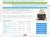 result.pk