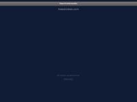 hawaiiclean.com