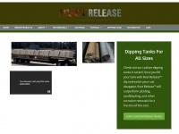 rustrelease.com