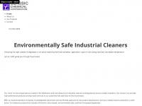 Degreaser.net