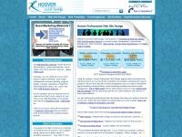 hooverwebdesign.com