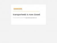 transportweb.com
