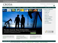 croda.com