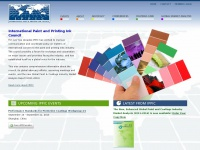 ippic.org