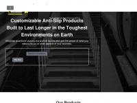 safeguard-technology.com