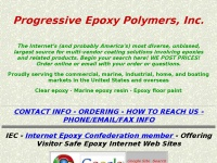 epoxyoutlet.com