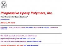 concrete-garage-epoxy-floor-paint.com