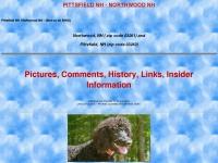 pittsfield-northwood-nh.com
