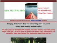 huffnpuff.info