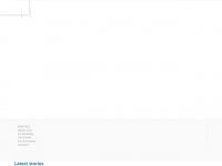 akzonobel.com