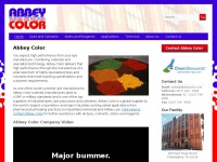Abbeycolor.com